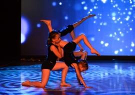 hsc-03-snake-dance