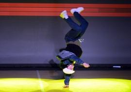 hsc-12-snake-dance