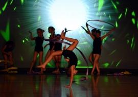 hsc-05-snake-dance