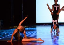 hsc-09-snake-dance