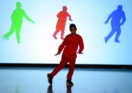 hsc-10-snake-dance