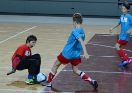 hsc-turniej-03-unia-europejska