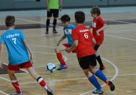 hsc-turniej-04-unia-europejska