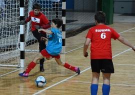 hsc-turniej-05-unia-europejska