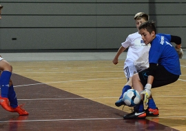 hsc-turniej-16-unia-europejska