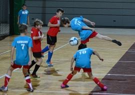 hsc-turniej-17-unia-europejska