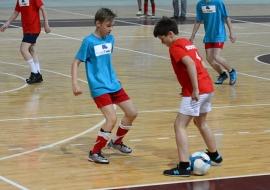 hsc-turniej-19-unia-europejska
