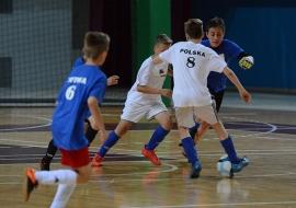 hsc-turniej-20-unia-europejska