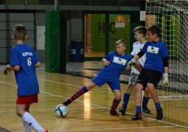 hsc-turniej-06-unia-europejska