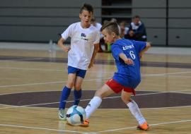 hsc-turniej-12-unia-europejska