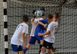 hsc-turniej-13-unia-europejska