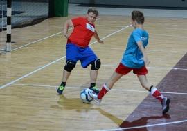 hsc-turniej-15-unia-europejska