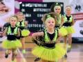 cheerleaders-00-mistrzostwa