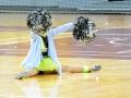 cheerleaders-01-mistrzostwa