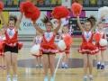 cheerleaders-02-mistrzostwa