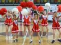 cheerleaders-03-mistrzostwa