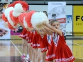 cheerleaders-04-mistrzostwa