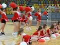 cheerleaders-06-mistrzostwa