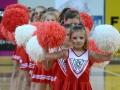 cheerleaders-07-mistrzostwa