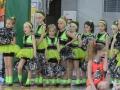 cheerleaders-08-mistrzostwa