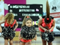 cheerleaders-09-mistrzostwa