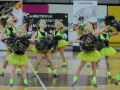 cheerleaders-10-mistrzostwa