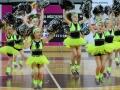 cheerleaders-11-mistrzostwa