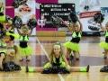 cheerleaders-12-mistrzostwa