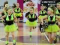 cheerleaders-13-mistrzostwa