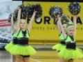 cheerleaders-15-mistrzostwa