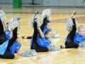 cheerleaders-18-mistrzostwa