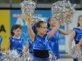 cheerleaders-19-mistrzostwa