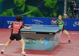 Challenge-15--Polish-Open