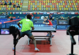 hsc-tenis-02-Challenge Polish