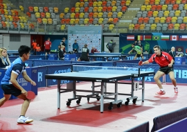 hsc-tenis-05-Challenge Polish