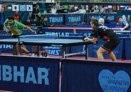 hsc-tenis-07-Challenge Polish