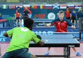 hsc-tenis-11-Challenge Polish