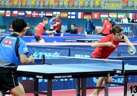 hsc-tenis-13-Challenge Polish