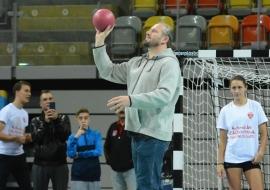 hsc-01-dzien--sportu-majews