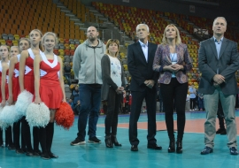 hsc-03-dzien--sportu-majews
