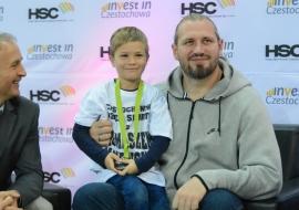 hsc-04-dzien--sportu-majews