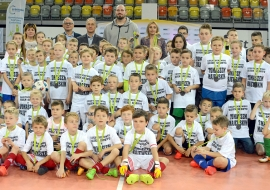 hsc-05-dzien--sportu-majews