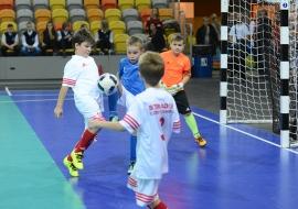 hsc-06-dzien--sportu-majews