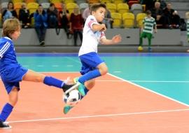 hsc-07-dzien--sportu-majews