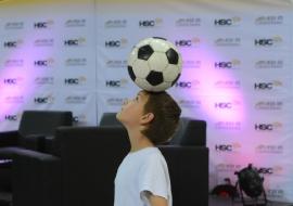hsc-13-dzien--sportu-majews
