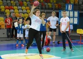 hsc-17-dzien--sportu-majews