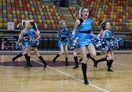 hsc-cheerleaders-02