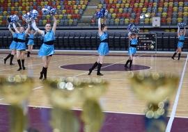 hsc-cheerleaders-04