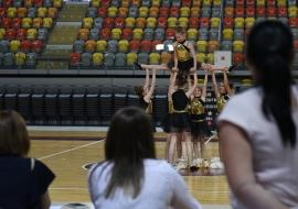 hsc-cheerleaders-06