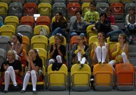 hsc-cheerleaders-07